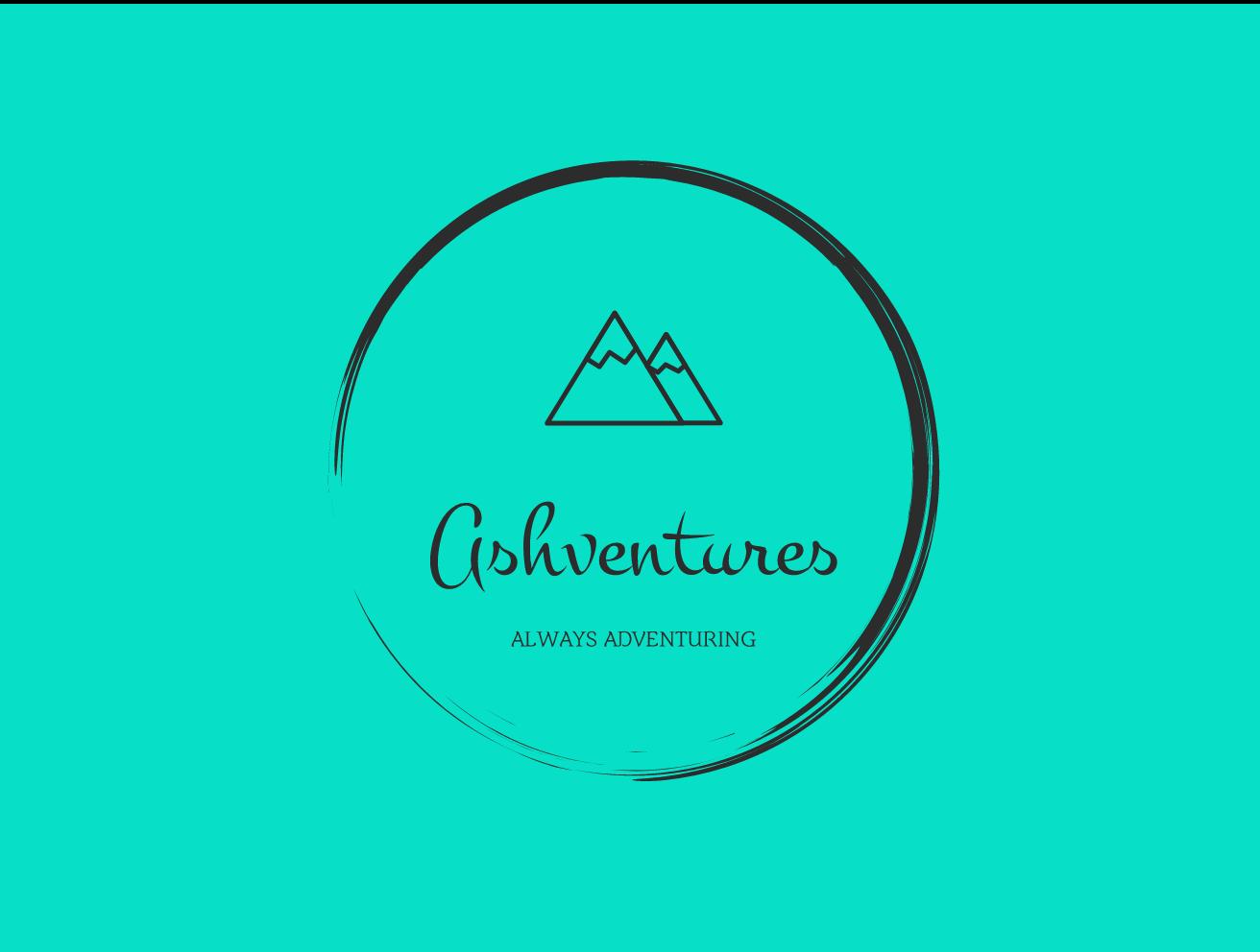 Ashventures
